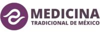 Medicina Tradicional de México